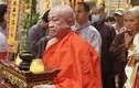 Phục hồi chức trụ trì chùa Kỳ Quang 2