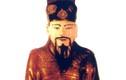 """Bí mật vị vua sở hữu nhiều """"thứ nhất"""" trong sử Việt"""