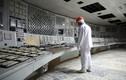 """Bên trong """"vùng đất chết"""" Chernobyl sau 34 năm thảm kịch hạt nhân"""