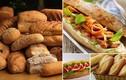Bí mật thú vị lịch sử ra đời bánh mì, có từ 14.500 năm trước