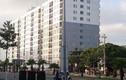 Đà Nẵng: Nhiều cán bộ, công chức khai gian để mua nhà ở xã hội