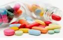 Tại sao Dược phẩm Đại Nam liên tục nhập thuốc kém chất lượng?