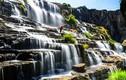 Mê đắm những thác nước ở Việt Nam đẹp như tranh vẽ