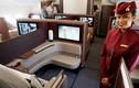 Top 10 hãng hàng không hàng đầu thế giới