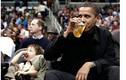 Đồ uống yêu thích của các Tổng thống Mỹ có gì đặc biệt?
