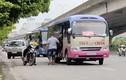 Dịch COVID-19: Bộ GTVT thay đổi kế hoạch vận tải hành khách, hàng hóa