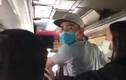 Quảng Ninh: Xe khách Phúc Xuyên bị tố nhồi nhét, ép giá giữa dịch COVID-19