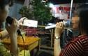 Chủ tịch UBND TP HCM quyết dẹp karaoke tự phát