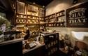 Khi nào nhà hàng, quán cà phê ở Hà Nội được mở cửa trở lại?