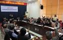 """""""Giới thiệu Chủ tịch Phan Xuân Dũng ứng cử Đại biểu Quốc hội khóa XV là rất xứng đáng"""""""