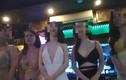 """Karaoke Hà Nội """"thác loạn"""" giữa dịch COVID-19: Công an nói gì?"""