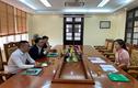 Phó Giám đốc Sở KH-ĐT Vĩnh Phúc 31 tuổi: Bộ Nội vụ lên tiếng