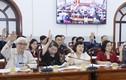 Đề xuất bỏ phiếu kín khi lấy ý kiến cử tri đối với ứng viên Đại biểu Quốc hội