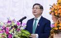 Chủ tịch VUSTA Phan Xuân Dũng tham dự kỳ họp thứ 11 Quốc hội khóa XIV