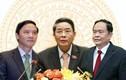 Đề cử 3 nhân sự làm Phó Chủ tịch Quốc hội khóa XV