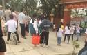 Nam sinh lớp 8 bị đâm chết: Lãnh đạo nhà trường nói gì?