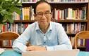 GS Nguyễn Lân Dũng: Lan đột biến bán trăm tỉ là kiểu kinh doanh đa cấp