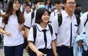 Yêu cầu các trường đại học không tăng học phí năm học 2021-2022
