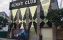 Vĩnh Phúc: Điều tra clip nhạy cảm được cho là ở quán karaoke Sunny