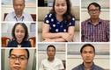 """Nguyên PGĐ viện Tim Hà Nội bị bắt: """"Miếng bánh"""" đấu thầu khiến bao bệnh viện nhúng chàm"""