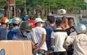 """Thân thế """"ớn lạnh"""" của kẻ đâm dã man tài xế taxi ở Hà Nội"""