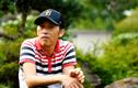 Hoài Linh giữ 14 tỷ, chậm làm từ thiện: Luật pháp quy định thế nào?