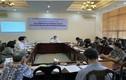 Hội thảo tham vấn tổng kết 10 năm thực hiện chỉ thị của Ban Bí thư