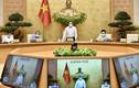 """Thủ tướng Phạm Minh Chính: """"Truyền thông phải phản ánh trung thực, khách quan"""""""