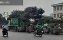 Công ty môi trường gây ô nhiễm môi trường giữa Thủ đô Hà Nội