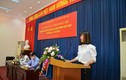 VUSTA tổ chức gặp mặt các cơ quan báo chí