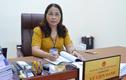 Bắt nguyên giám đốc Sở GDĐT Quảng Ninh Vũ Liên Oanh