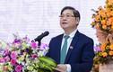 Chủ tịch VUSTA Phan Xuân Dũng tham dự kỳ họp thứ nhất, Quốc hội khóa XV