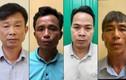 Khởi tố nguyên Chủ tịch HĐND xã Tráng Việt tự bỏ phiếu bầu cho mình