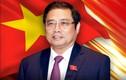 Thủ tướng Phạm Minh Chính giữ chức Phó CTHĐ Quốc phòng và An ninh