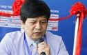 Nguyên chủ tịch VEAM tiếp tục bị đề nghị truy tố