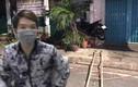 Thượng úy tử vong khi truy đuổi người vi phạm: Có truy phong liệt sĩ?
