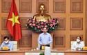 Thủ tướng Phạm Minh Chính gỡ khó cho doanh nghiệp mùa COVID-19