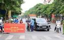 Người ở Hà Nội có thể đăng ký trở về quê: Hiểu thế nào cho đúng