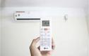 6 mẹo thông thái khi dùng điều hoà giúp tiết kiệm tiền điện trong mùa dịch