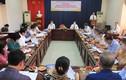 Vì sao VUSTA được gọi là tổ chức chính trị - xã hội của đội ngũ trí thức KH&CN Việt Nam?