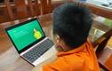 Hà Nội tổ chức khai giảng tại một trường vào ngày 5/9