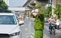 Hà Nội thực hiện giãn cách xã hội trong dịp Quốc khánh 2/9 thế nào?