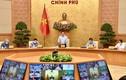 Thủ tướng họp trực tuyến phòng chống dịch COVID-19 với 1.060 xã, phường