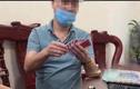 Chủ tịch phường Long Biên bị tố đánh bài: Bí thư nói gì?
