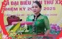 Nghệ An: Bỏ ngoài sổ 340 triệu, Bí thư thị trấn Mường Xén bị bắt