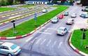 Bộ GTVT sẽ không còn quản lý đào tạo, cấp bằng lái xe?