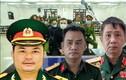 Điểm mặt những kẻ giả danh quân nhân và cái kết