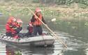 Hành trình phá án: Nữ sinh HV Ngân Hàng chết thảm dưới sông Nhuệ
