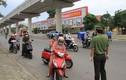 Hà Nội bỏ giấy đi đường, không phát sinh thêm thủ tục hành chính