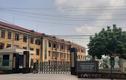 Nữ sinh Cao đẳng nghề Phú Thọ bị đánh hội đồng